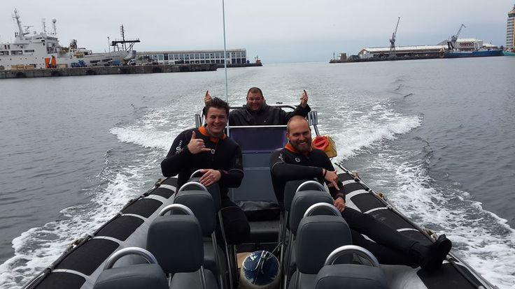 http://adrenaliseddiving.co.za/collections/cape-town-boat-dives