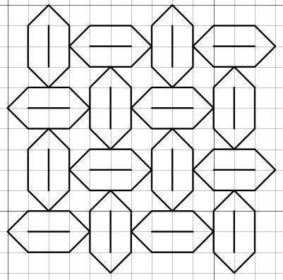 free blackwork pattern | free blackwork fill pattern