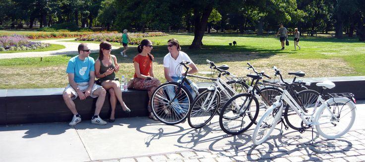 Trekking Fahrrad - Getbikes ▷ Fahrrad ▷ Fahrräder ▷ eBike webshop