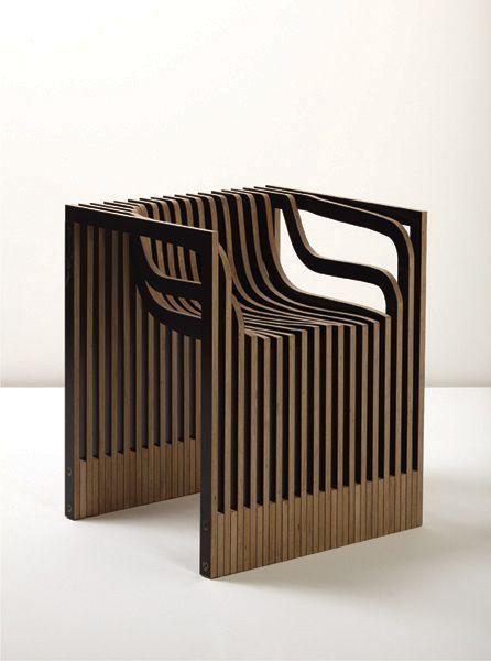 Impression-Chair-by-Julian-Mayor.jpeg 446×600 pixels