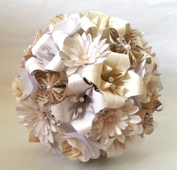 best 25 origami bouquet ideas only on pinterest