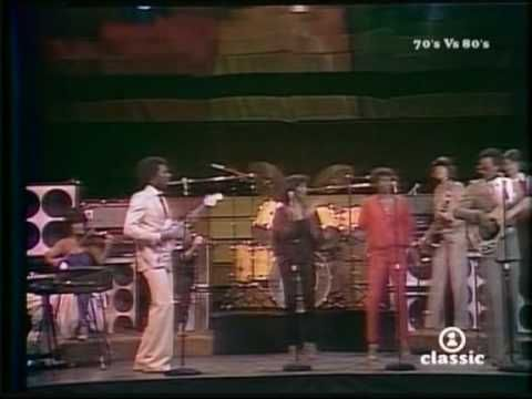 Chic - le freak - 1978 - YouTube Nile Rodgers in Reykjavik July 17 2013 Art is Timeless   8.11. 2016  www.netkaup.is