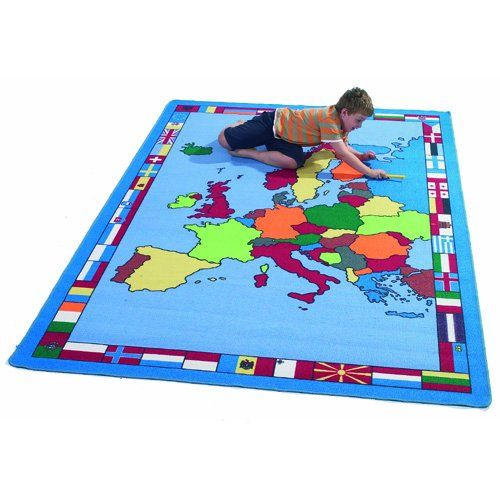 World Map Rug Ebay: 23 Best Bumblebee - Extras Images On Pinterest