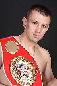 Vitali Klitschko Not Too Big, Just Too Good, Says Tomasz Adamek on http://www.boxinginsider.com