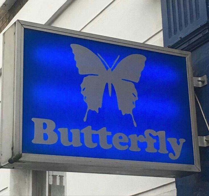 Whiteandblue Blue Aesthetic Futurecore Futuristic