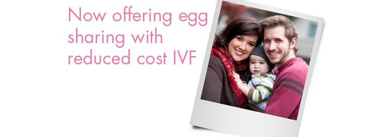 See our prices at: http://www.completefertility.co.uk/price_list/complete-fertility-price-list-egg-sharer.pdf