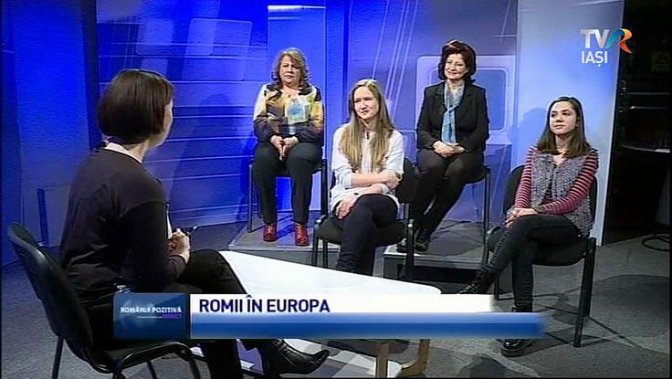 România pozitivă, 15 Februarie 2017