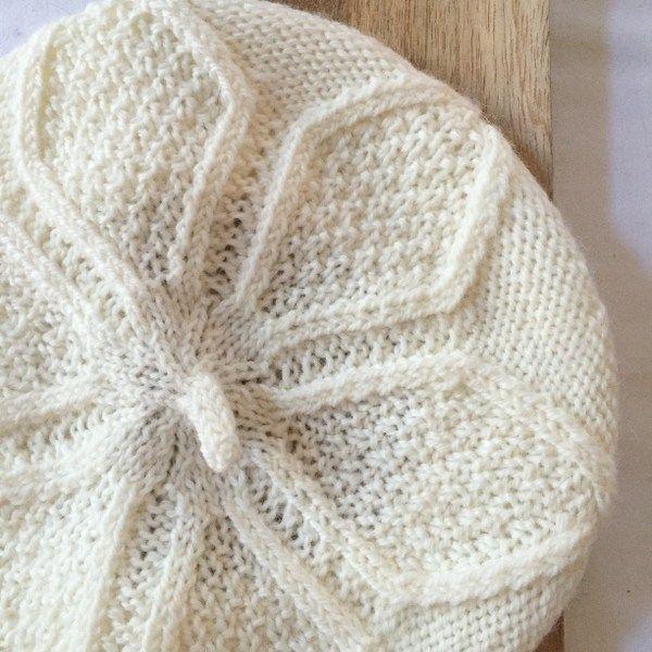 Mejores 115 imágenes de bonnet tricot crochet en Pinterest | Gorros ...