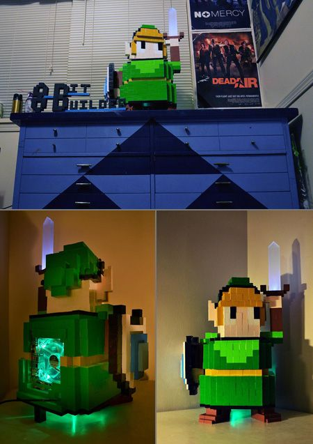 For Minecraft Pc Game Case : Best images about pc case mods on pinterest bioshock