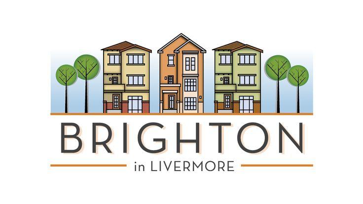 Brighton in Livermore