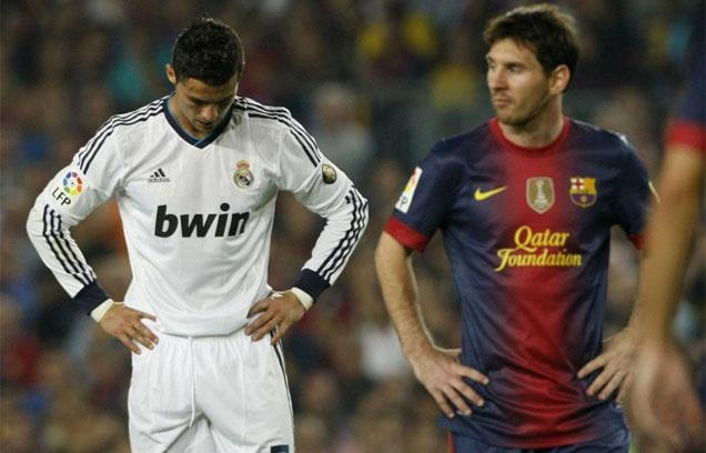 FC Barcelona o Real Madrid, ¿quién ha ganado más fans tras el clásico?
