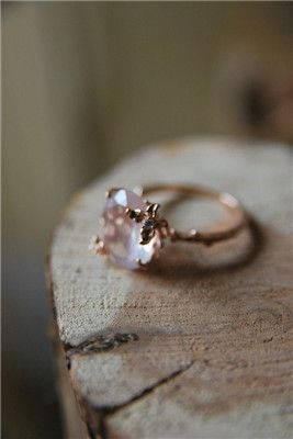 Words can not describe how much I love this.. even though it's probably much cheaper than a huge diamond ring I love this a million times more