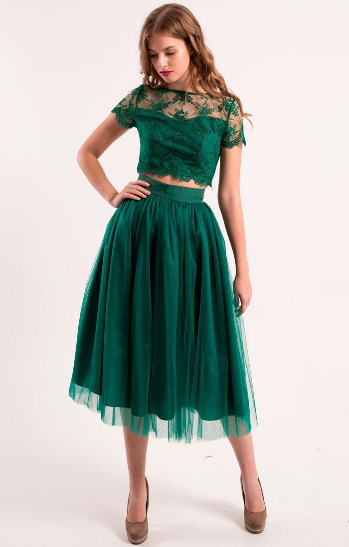 488a00f4bbc Купить коктейльное платье на выпускной с бесплатной доставкой по Украине. Выпускные  платья  ▻ Шоурум