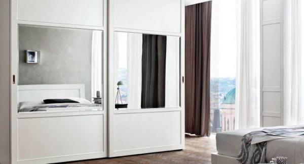 Best 25 puertas lacadas ideas on pinterest puertas - Limpiar puertas lacadas ...