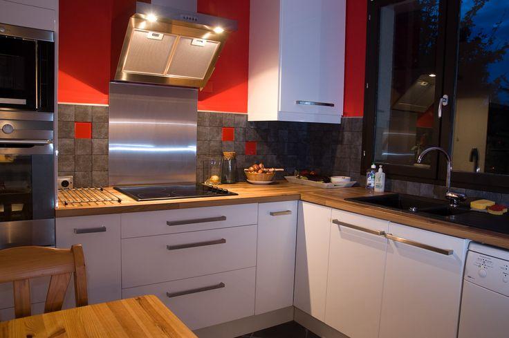 Best 25+ Ikea Kitchen Remodel Ideas On Pinterest