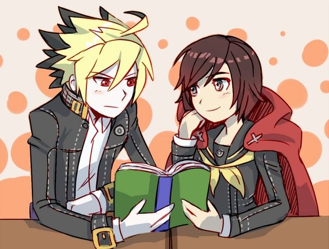 Pin By Dani Shouldice On Favorites W O Boards Anime Crossover