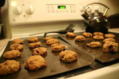 """Lactation Cookies: to help increase your milk supply. Another pinner said """"My mom and sister made these for me... I was so engorged milk was pouring out with in 24 hrs. I would eat one after every meal and 1 or 2 at night after a feeding"""""""