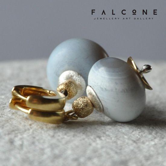 http://www.falcone.com.pl/niebianskie