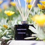 Infuse your bathroom with the scent of Spring all year round with our beautiful Aroma Diffusers