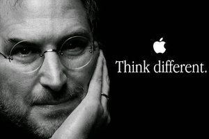 Steve Jobs - English - 8 Quotes  #stevejobs #stevejobsquotes #kurttasche