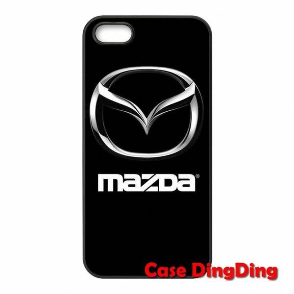 coque iphone 6 mazda | Coque iphone 6, Coque iphone, Iphone 6