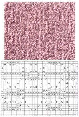 b3101c8a1ebbe7f73af7142c0ea80554.jpg (257×381)