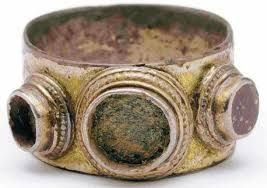 1000 Images About Antiquities On Pinterest Antiques