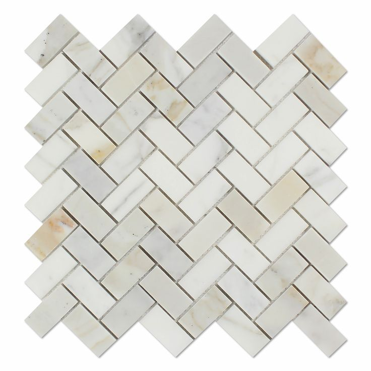 25 Best Ideas About Herringbone Marble Floor On Pinterest