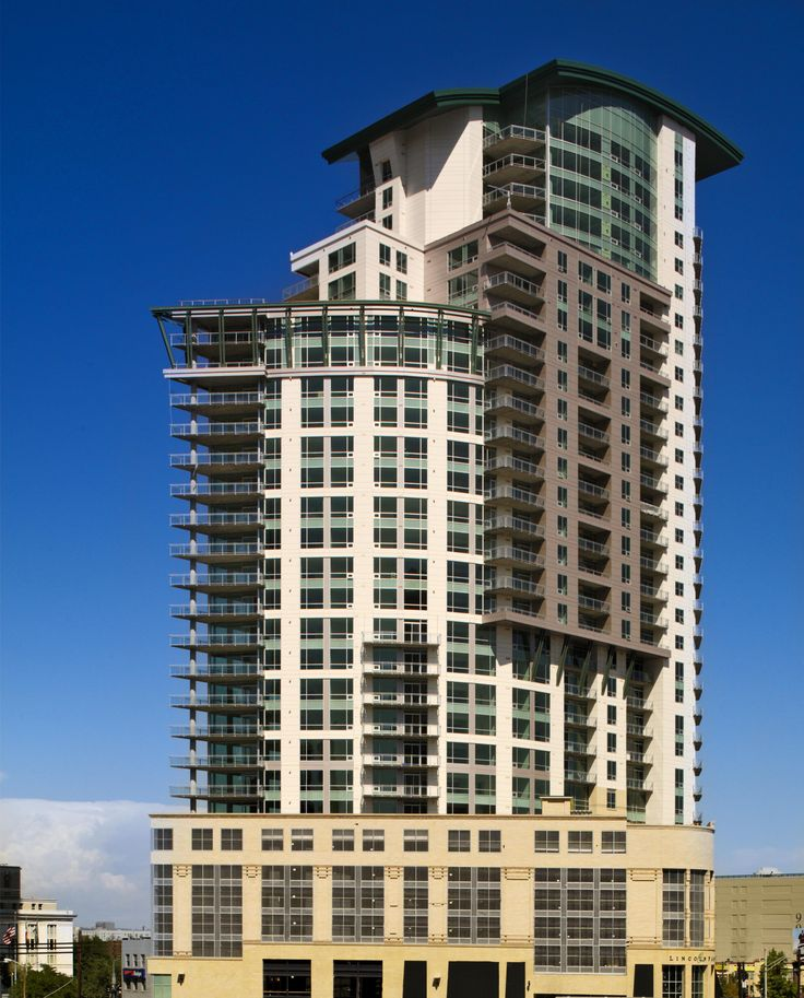 Lincoln Park Condos For Rent: 246 Best Images About Denver Colorado Neighborhoods On