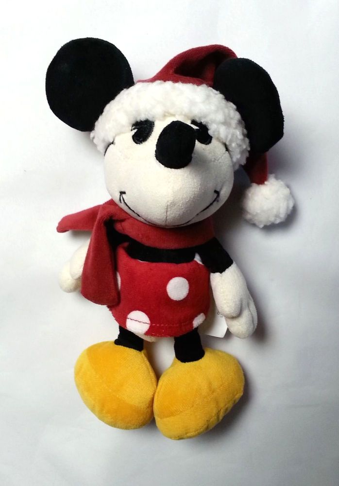23 Best Images About Mickey Mouse Amp Friends On Pinterest