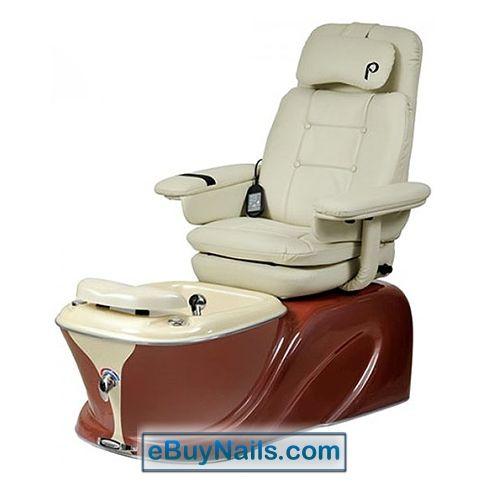 PS61 Siena Spa Pedicure Chair - $2220 ,  https://www.ebuynails.com/shop/ps61-siena-spa-pedicure-chair/ #pedicurespa#pedicurechair#pedispa#pedichair#spachair#ghespa#chairspa#spapedicurechair#chairpedicure#massagespa#massagepedicure#ghematxa#ghelamchan#bonlamchan#ghenail#nail#manicure#pedicure#spasalon#nailsalon#spanail#nailspa