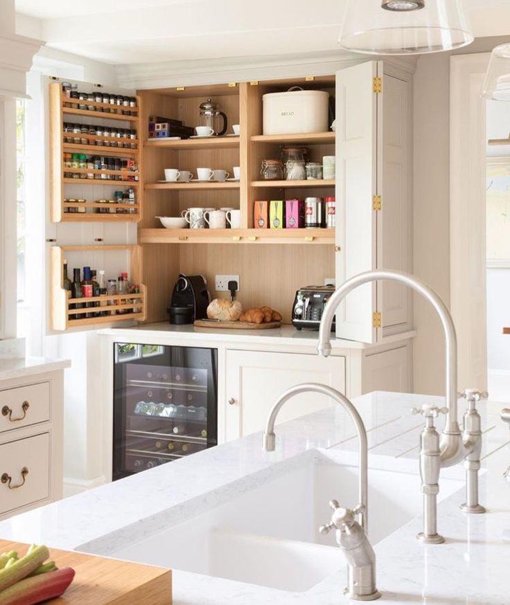 204 mejores imágenes de Cocinas en Pinterest | Arquitectura ...