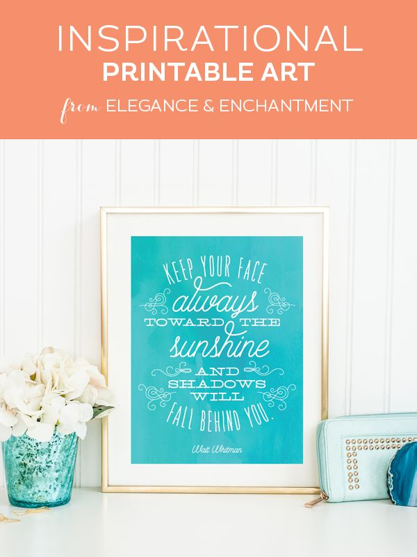 7540 best images about all things art hand lettering