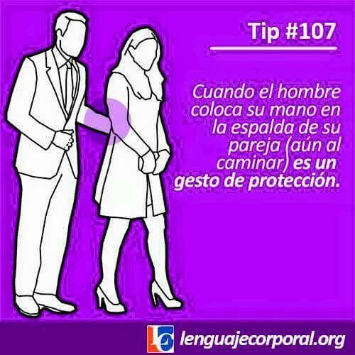 Tip #107