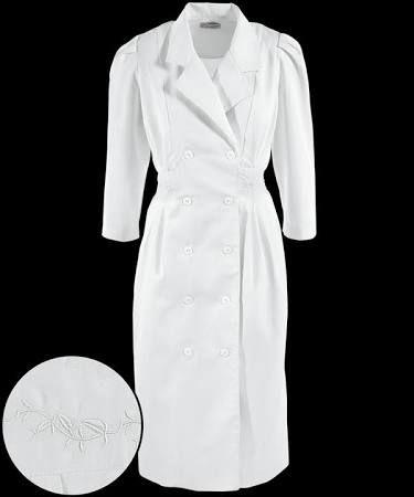 nurse dress uniform - Google Search