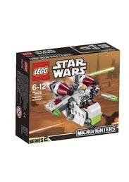 LEGO Lego 75076 Republic Gunship
