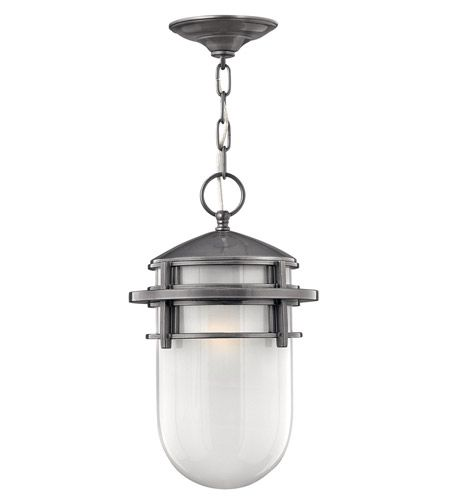 The 25 best Victorian outdoor hanging lights ideas on Pinterest