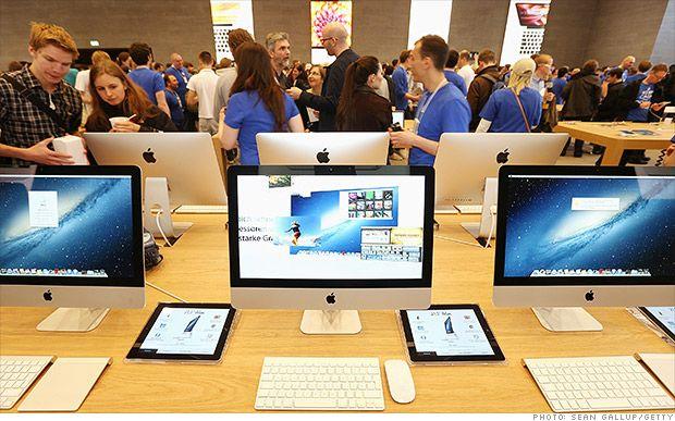 Apple bans chemical that causes nerve damage