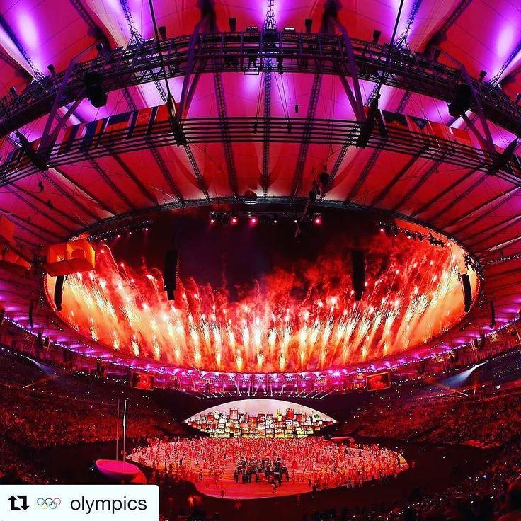 Repost @olympics with @repostapp  Simply   #rio #olympic #rio2016 #condom #olympics #brazil #roadtorio #samba #makeithappen #countdown #roadtorio #wirhabeneinziel #timebrasil #brasil #football #brasilfootball #rionews #rioexpress #expressnews #sportsnews #instanews #instasports #tbt #like #follow #2016olympics #competition #schedule #Rumba #espanol
