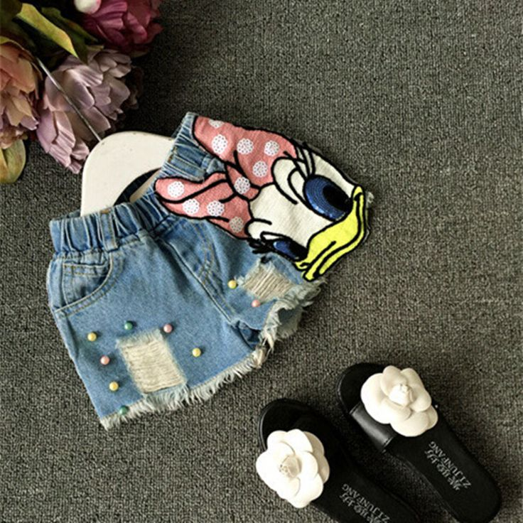 Cheap jean reno, Buy Quality jeans unisex directly from China jeans paint…