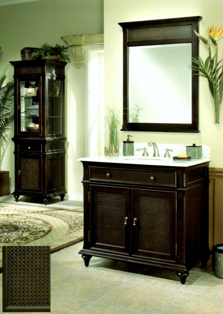 39 best only vanities please images on pinterest bath accessories bath vanities and dressing for Bathroom vanities long island