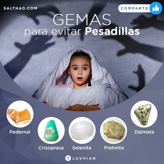 Gemas para evitar Pesadillas #luvhian #pesadillas #dalmata #crisoprasa #selenita #prehnita #pedernal #gemas #piedras #sanacion #talisman #cuarzos #cristales