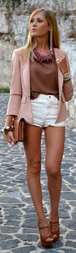 Street Style | BuyerSelect Fashion Blog