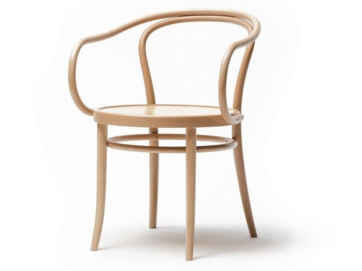Sedie decoupage ~ Migliori immagini sedie su sedie design di mobili