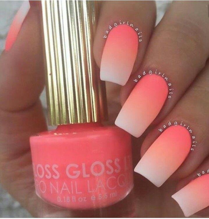 36 best nail art...♡♡ images on Pinterest | Nail arts, Cute nails ...