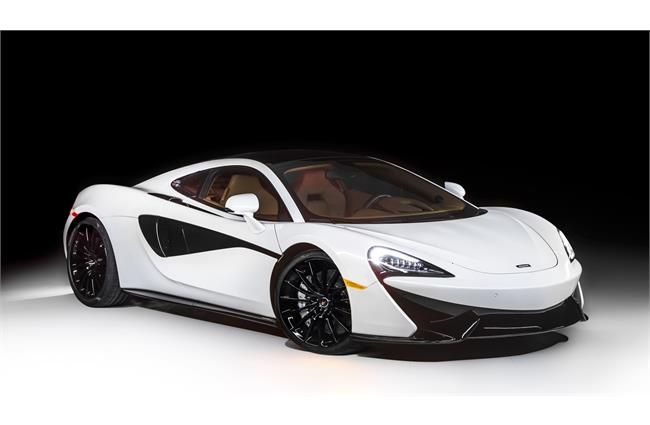 McLaren unveils 570GT by MSO Concept ahead of Pebble Beach debut | Latest News | AutoVolo.co.uk https://www.autovolo.co.uk/latest-news/149  #AutoVolo #AutoVoloUK #BuyUsedCars #SellYourCar #UsedCars #NewCars #NeralyNewCar #SellYourCar #BuyACarOnline #UsedCars #NewCars #CarsForSale #SellYourCar #CarFinance #HpiChecks #CarWarranties #CarInsuranceQuotes #CarFinanceQuotes #CarInsurance #CarWarrantiesQuotes #HPICarChecks #HPICarChecksQuotes