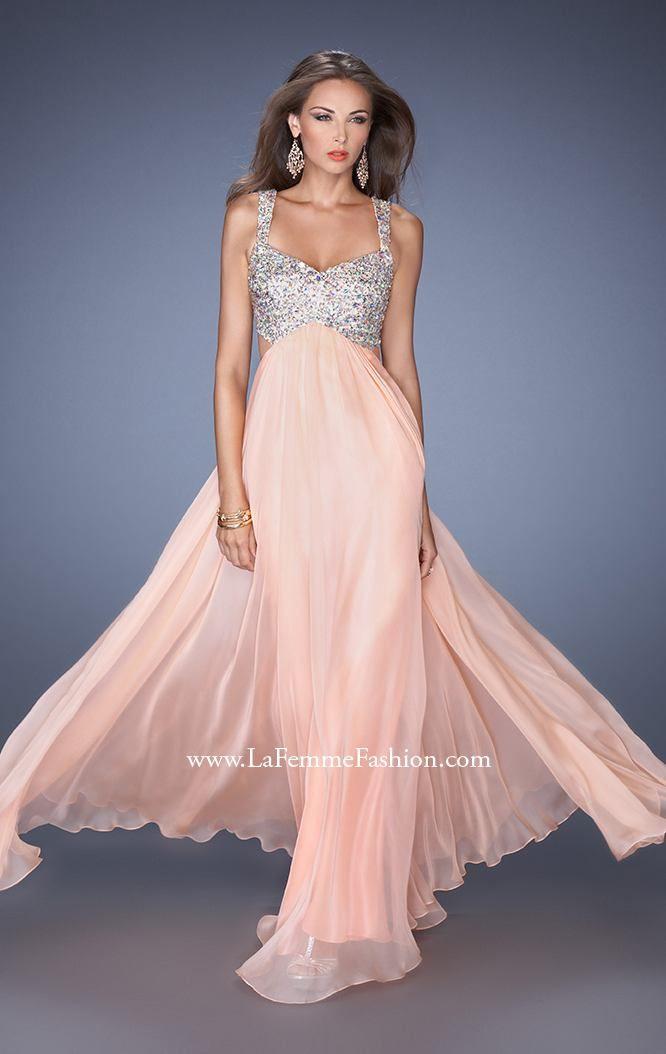 Mejores 51 imágenes de Formal dresses (w/ used) en Pinterest ...