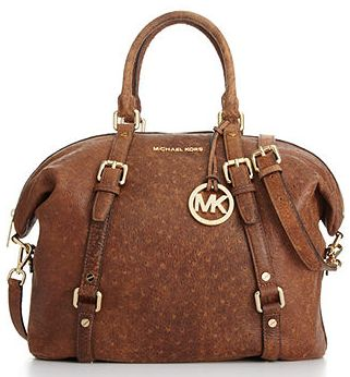 batchwholesale com fashion Michael Kors purses online collection, 2013 top  quality fashion Michael Kors purses for cheap