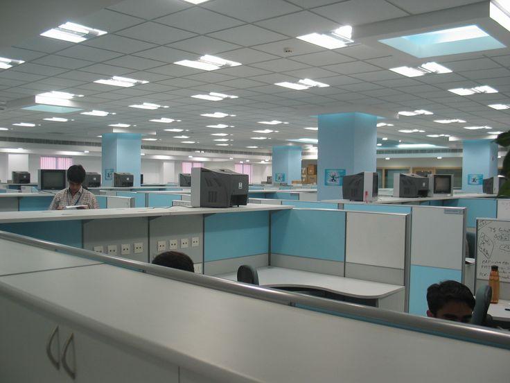 CORPORATE OFFICE INTERIOR DESIGN PHOTOS FREE