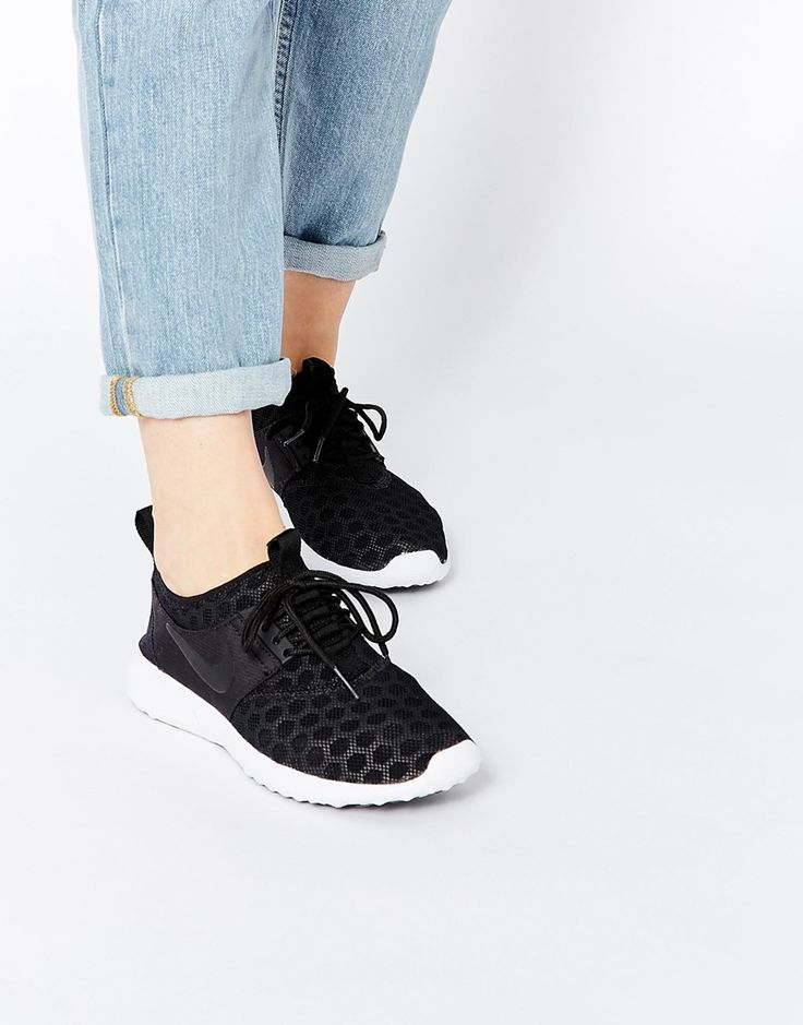 7 best images about nike on Pinterest | Logos ASOS and Something new
